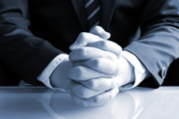 ראיון שנערך עימי בתכנית ״אנשים ועסקים״ עם בן סולומון