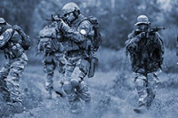 ליאור הורנציק: לא רק צבא והתיישבות