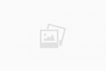 """לשכת סוכני ביטוח – סו""""ב ליאור הורנצ'יק, פאולה וליאון, ערוץ 12, 10.9.19"""