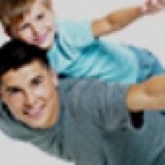 איך הכי כדאי לחסוך לילדים?